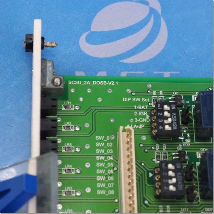 PCB1350 (4)