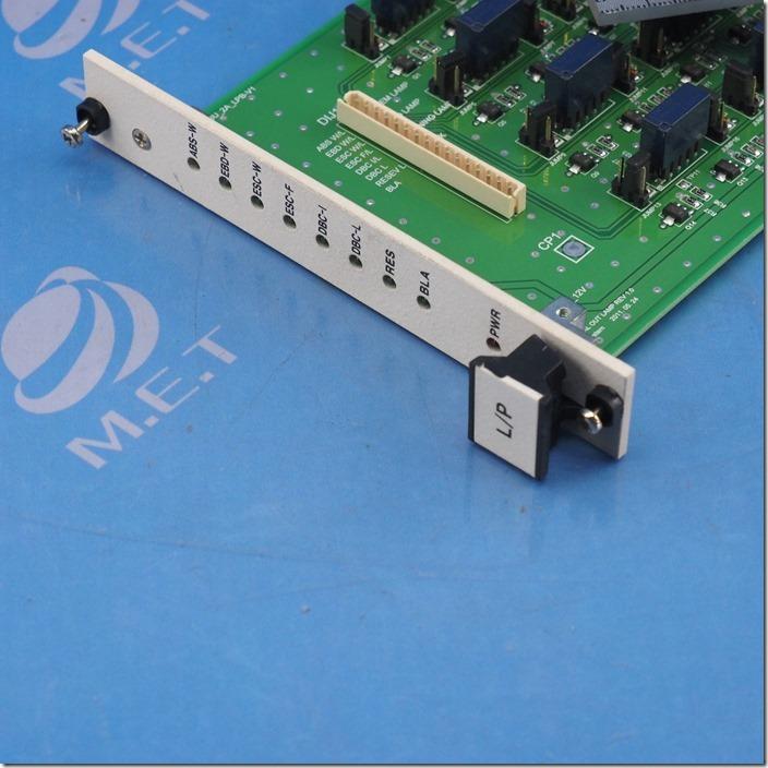 PCB1351 (2)
