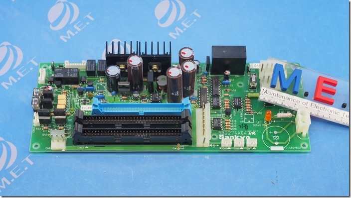PCB1376 (1)