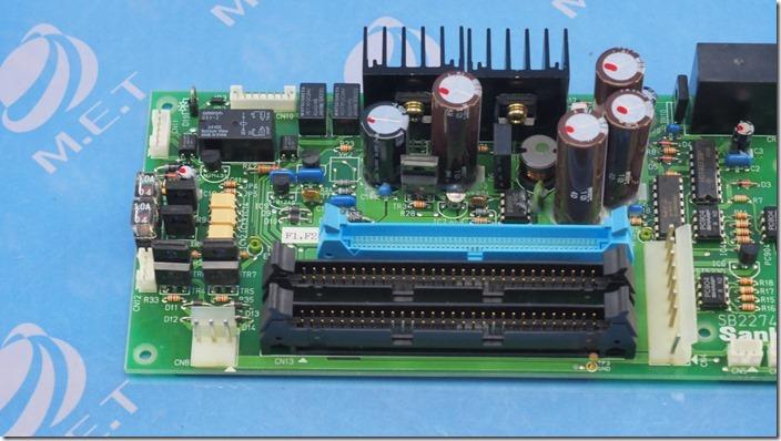 PCB1376 (2)