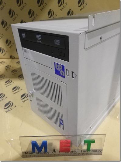 AXIOMTEK  AX60551WB-EU (1)