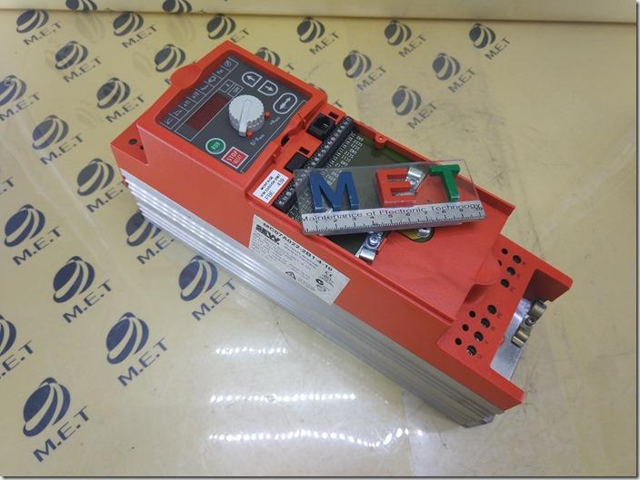 SEW MC07A022-2B1-4-10 (1)