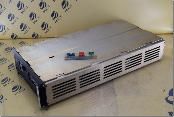 EMHARTGLASS 720-200-01 (1)