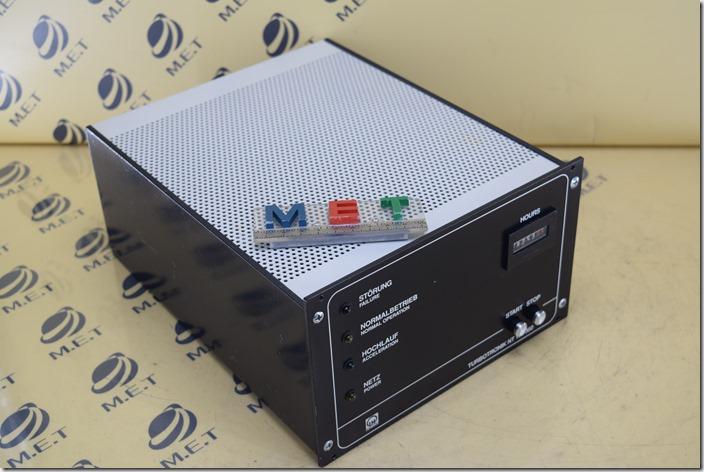 TURBOTRONIC NT 150360 (1)