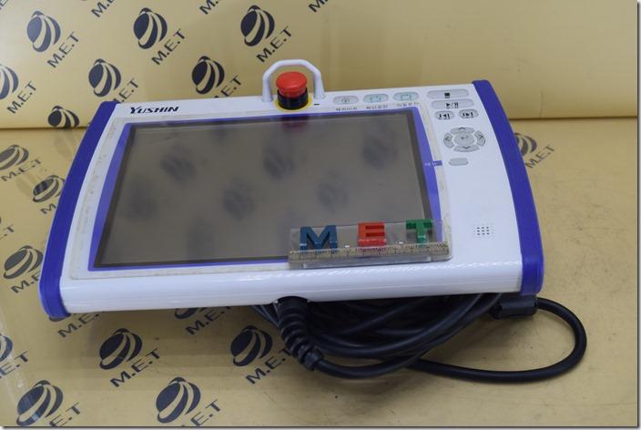 YUSHIN RC-DPY10-L05 (1)
