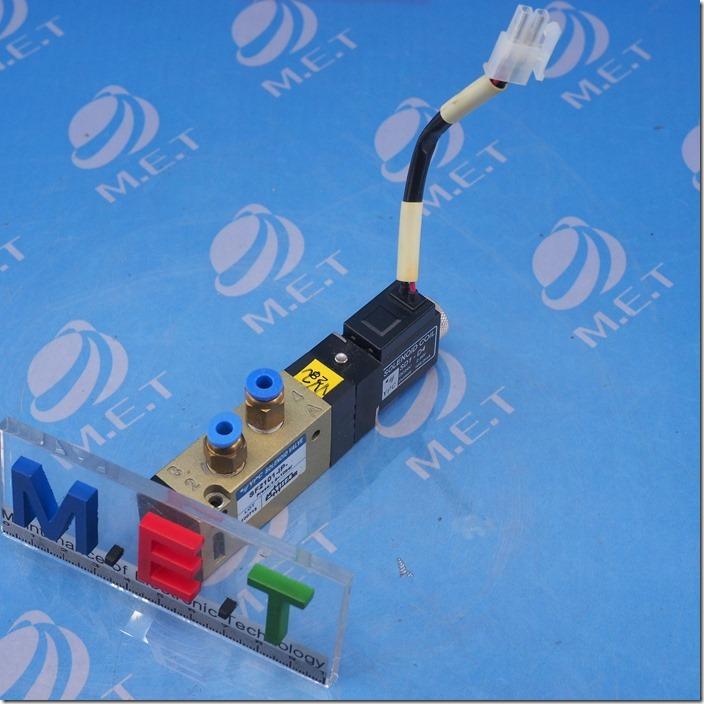 ETC1380 (1)