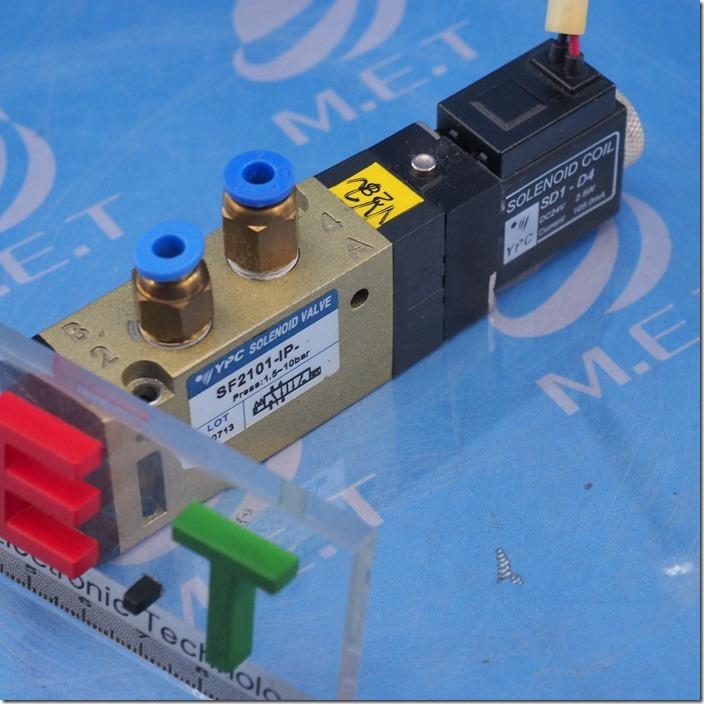 ETC1380 (2)