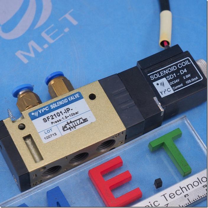 ETC1380 (3)