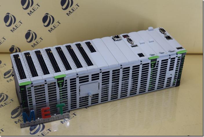 KEBA K2-200 (1)