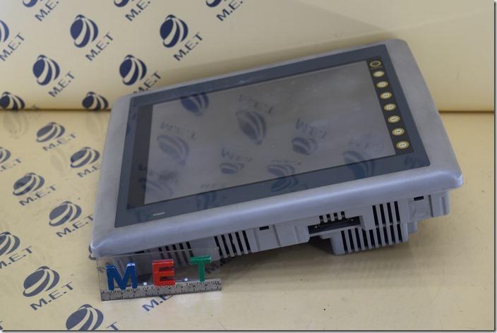 SAMSUNG V610C10 (1)
