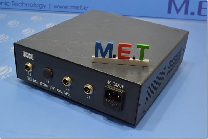 ETC-15-99_0043