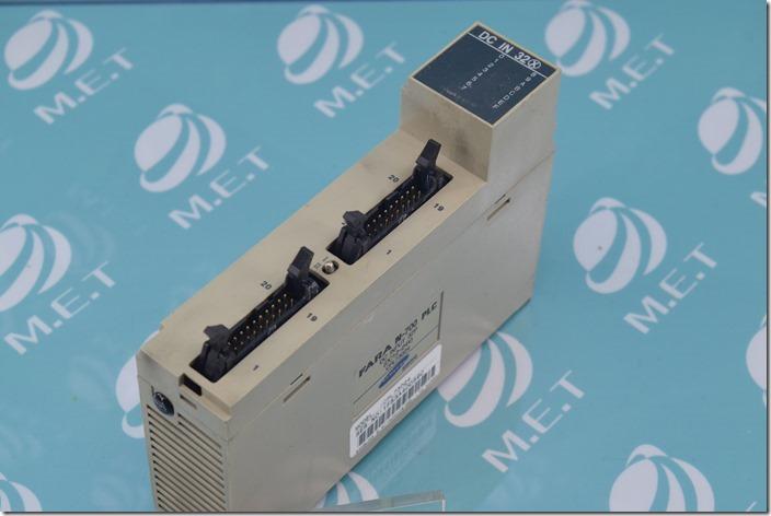 PLC-13-73_0173