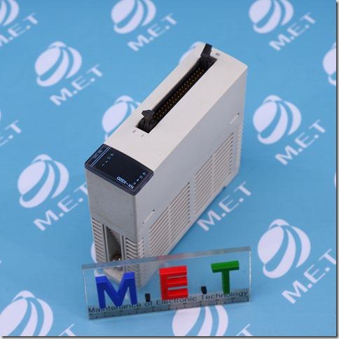 PLC-13-362_003_NX_X32DNX-X32D_SAMSUNG_NX700PLCDCINPUTUNIT_USED (3)