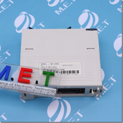 PLC-13-362_003_NX_X32DNX-X32D_SAMSUNG_NX700PLCDCINPUTUNIT_USED (4)