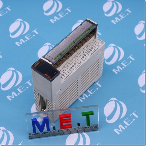 PLC0430_003_NX_Y16TNX-Y16T_SAMSUNG_NX700PLCTROUTUNIT_USED (3)