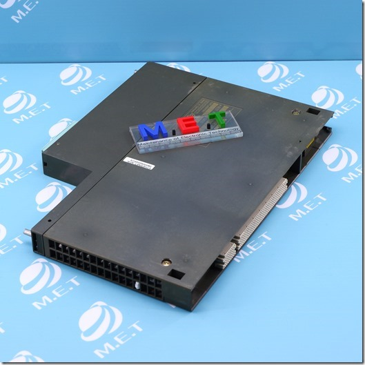 PLC1502_04