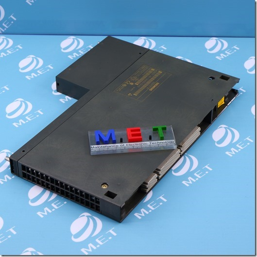 PLC1508_35
