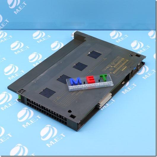 PLC1509_41