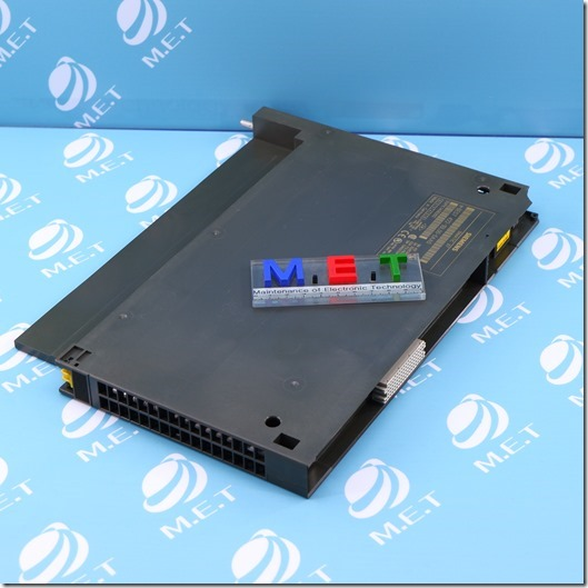 PLC1512_57