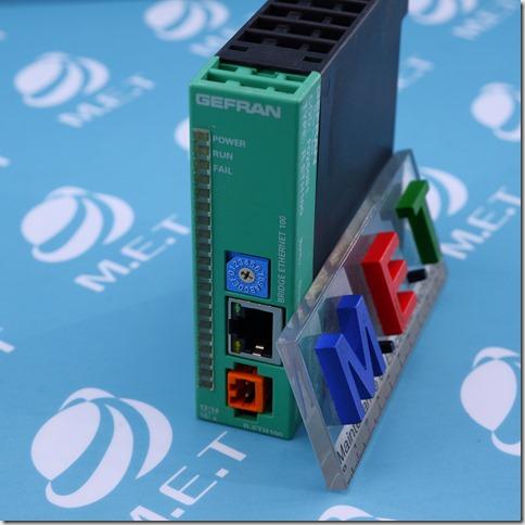 PLC1531_001_R-ETH100_GEFRAN_CODEF026081MODULE_USED (2)