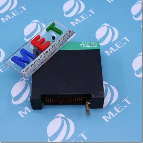 PLC1532_001_R-E16_GEFRAN_CODEF026082MODULE_FORPARTS (3)