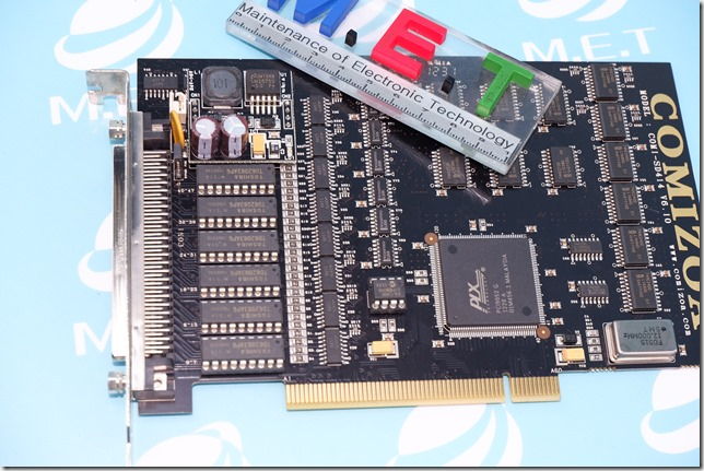 PCB2025_001_COMI-SD414V610_COMIZOA_48chDigitalInput48chDigitalOutputBoard_USED (3)