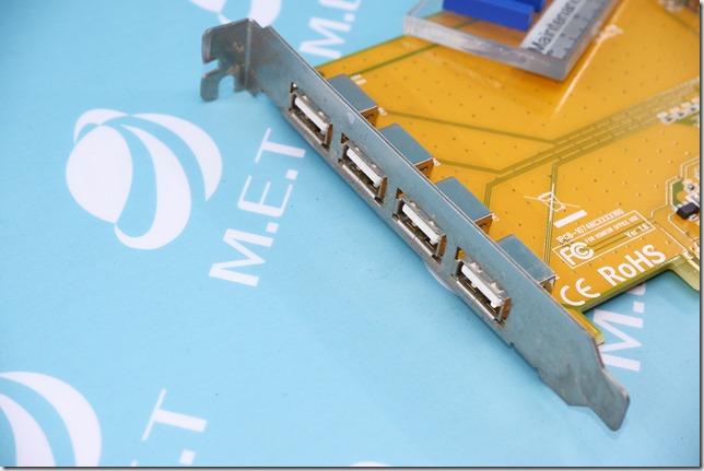 PCB2027_001_USB204PORTPCICARD___USED (2)