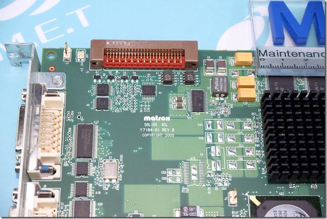 PCB2030_001_63039621149Y7184-01_MATROX_SOL6MCLSOLIOSXCL_USED (5)
