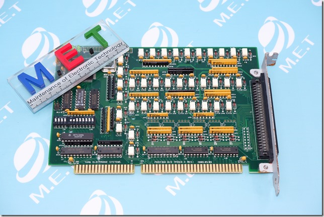 PCB2032_001_YP0314-4_YANGELECTRONICSYSTEMS_PSITIONBD_USED (6)