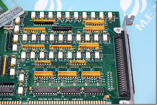 PCB2032_001_YP0314-4_YANGELECTRONICSYSTEMS_PSITIONBD_USED (7)