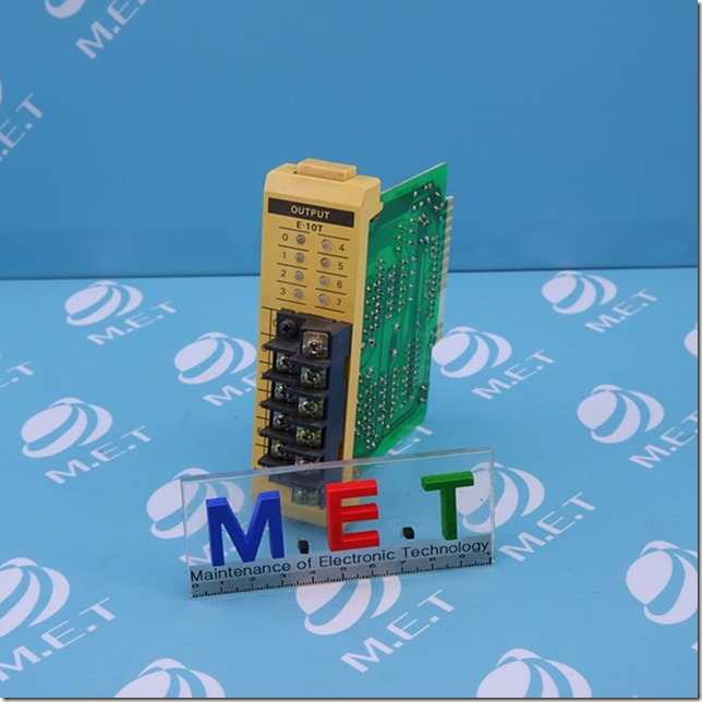PLC1545 (1)