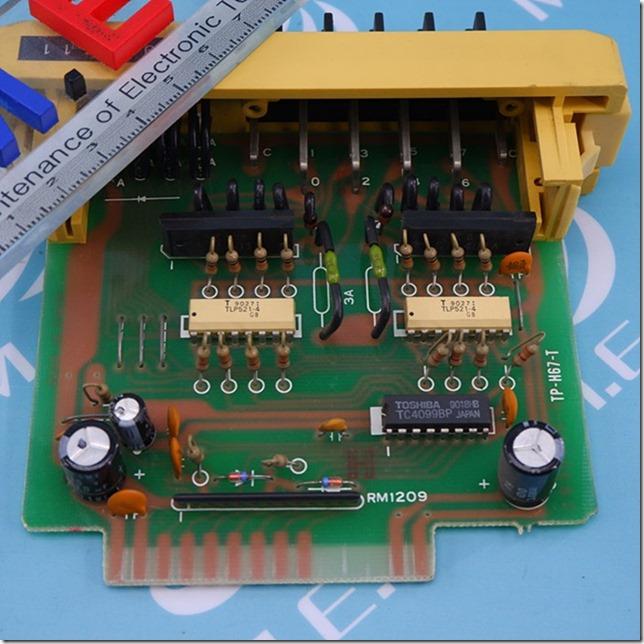 PLC1545 (5)