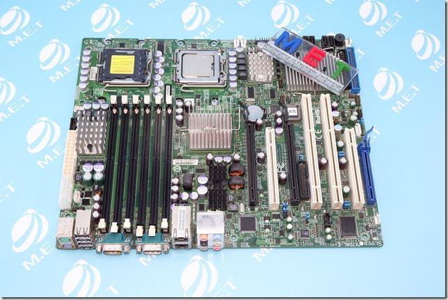 SBC-11-158_002_X7DAL-E _SUPERMICRO_INDUSTRIALMAINBOARD_USED (1)
