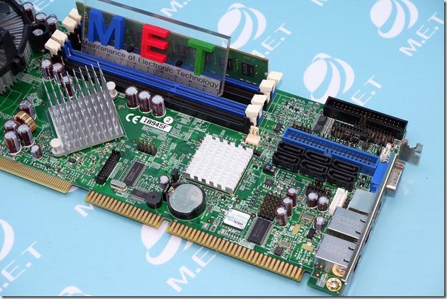 SBC0102_002_IB945F_IBT_Intel®Q45forLGA775Full-SizeSBCPCMIG_USED (2)