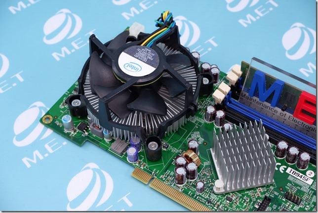 SBC0102_002_IB945F_IBT_Intel®Q45forLGA775Full-SizeSBCPCMIG_USED (3)