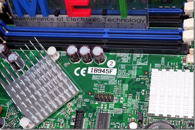SBC0102_002_IB945F_IBT_Intel®Q45forLGA775Full-SizeSBCPCMIG_USED (5)