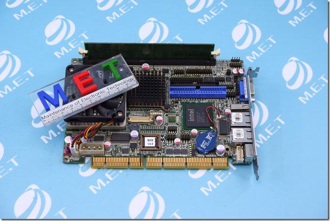 SBC0264_001_PCISA-6770011B053-00-304-RS_IEI_HALFSIZESBCDUALLAN_USED (1)
