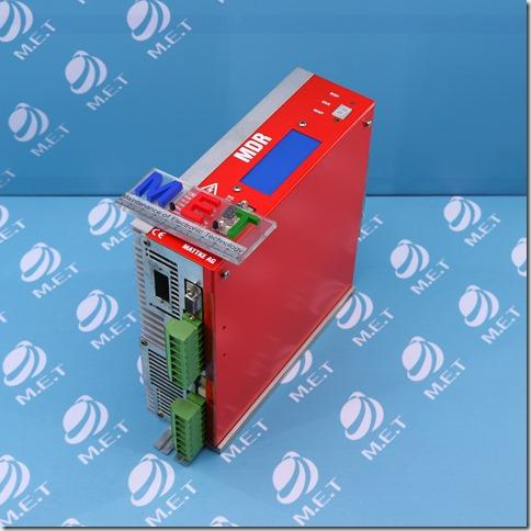 SD01543_001_ISR3105MDR23005-10V2_MATTKEAG_MDRSERVODRIVER_USED (1)
