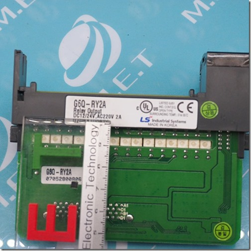 PLC-11-789_125