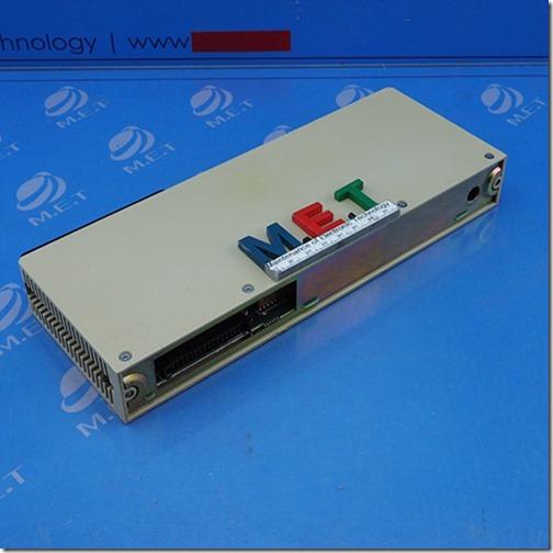 PLC-11-99_0130