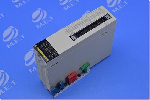 PLC0034_004086