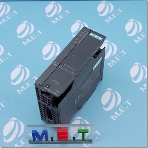 PLC1616(1)