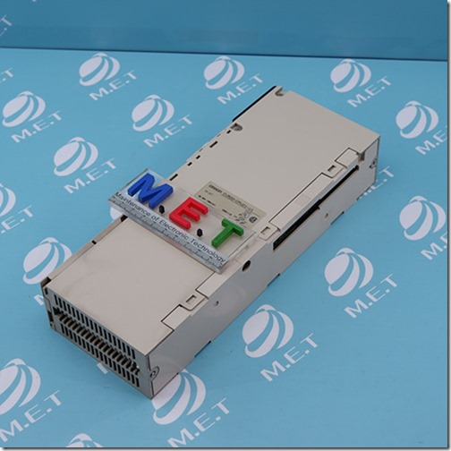 PLC1617(4)