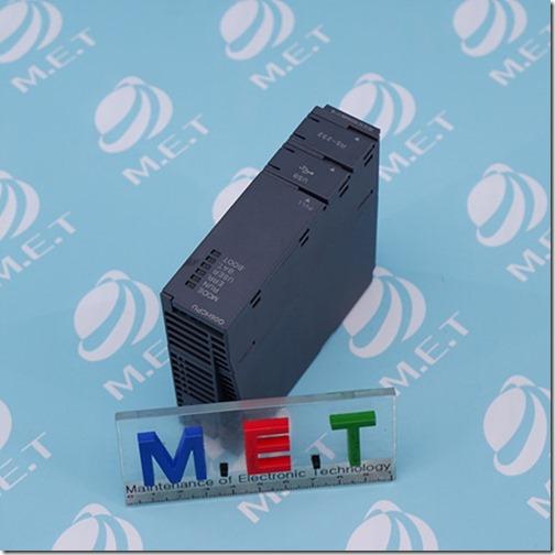 PLC-11-726(4)