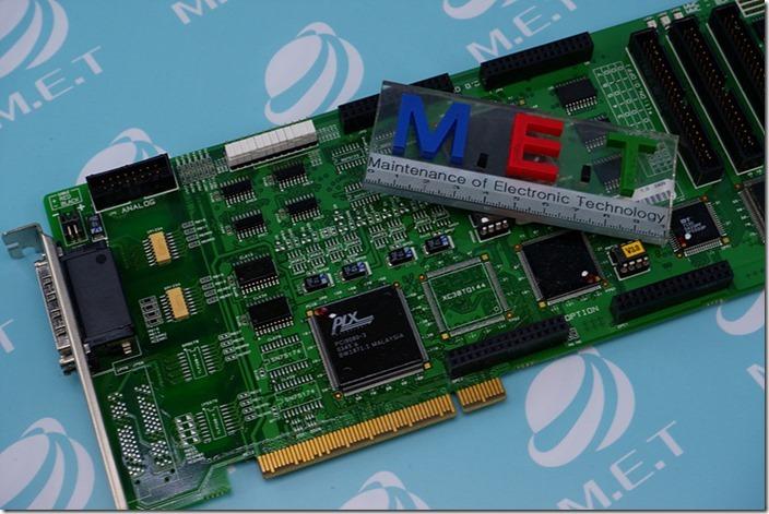 PCB-16-92(3)