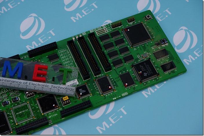 PCB-16-92(4)