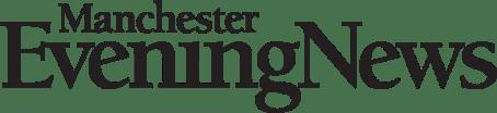 manchester-evening-news-logo