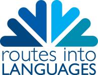 routes_into_languages_cmyk