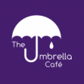 umbrella-cafe-namelogo-300x300