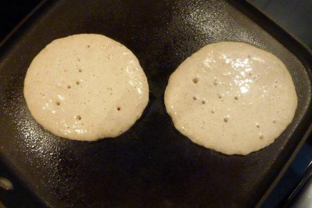 protein-pancakes-585